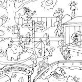 animaatjes-dierentuin-60091.jpg