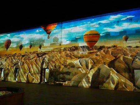 36. Proiectii - istoria Cappadociei.JPG