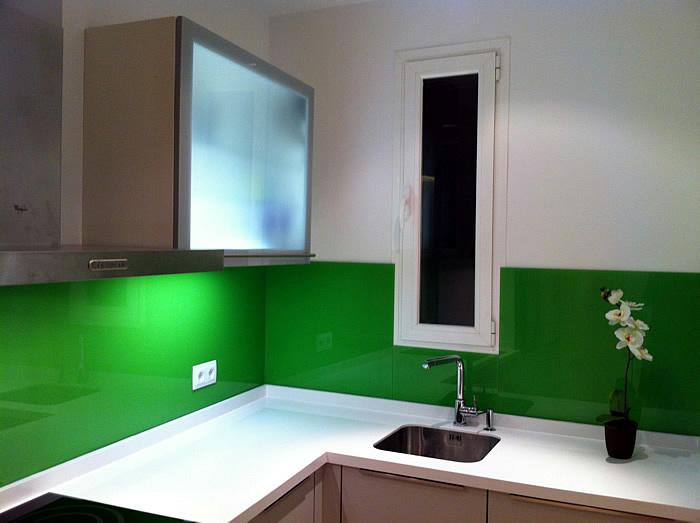 verde cristal lacado.jpg