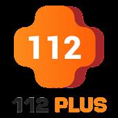 112 Plus