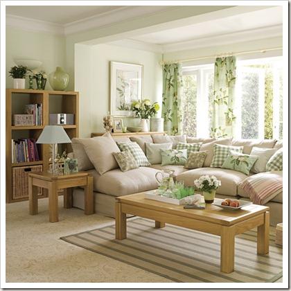 living-room-82