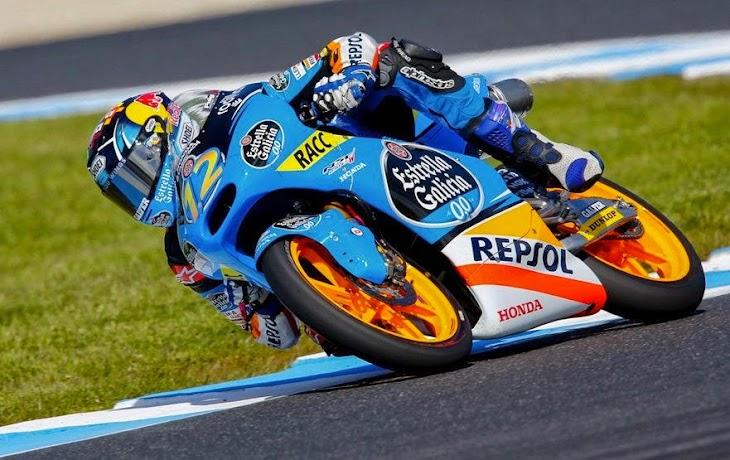 moto3-qp-2014pi-gpone.jpg