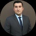 Andrei Antal