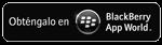 Descargar Palabra Clave en el BlackBerry App World