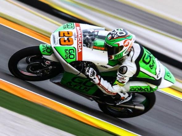bikeracing-moto3-va1.jpg