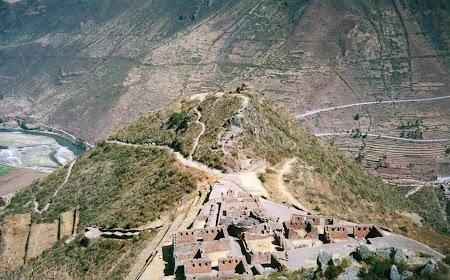 10. Pisac pe Valea Sacra.jpg