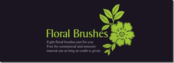 floral_brushes_for_photoshop-Resources-Floral-Brushes