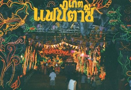 14. Phuket Fantasea.jpg