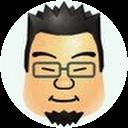 Dave C.,AutoDir