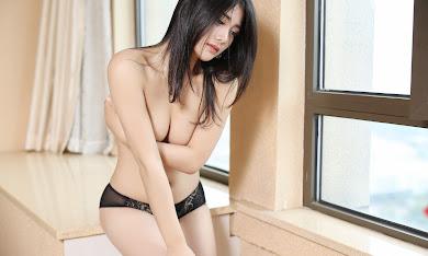 WingS 2016.06.03 Vol.002 Sera白微 (47P94M)