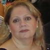 Nasrin Nikourazm