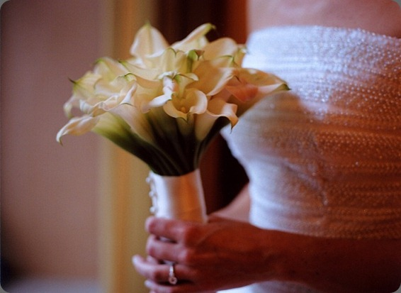 bouquet13 virginia wolff