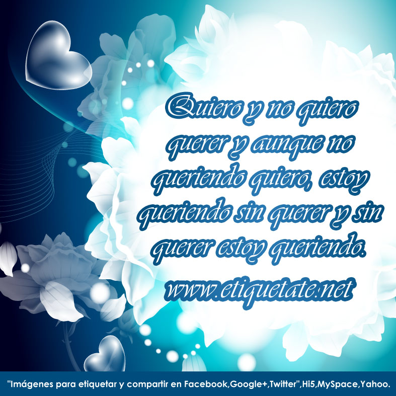 Frases Para Reflexionar Face 6 Quotes Links