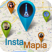 InMapia For Instagram