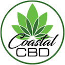 CoastalHemp Relief