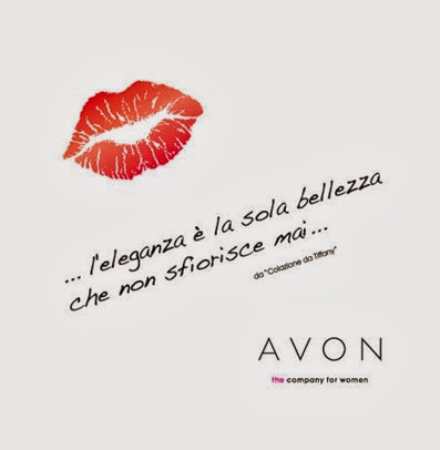 presentatrice avon, come diventare presentatrice avon, italian fashion bloggers, fashion bloggers, street style, zagufashion, valentina coco, i migliori fashion blogger italiani