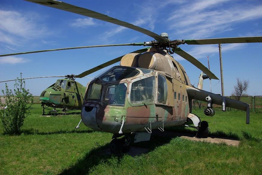 lugansk-0120.JPG