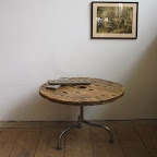 industrial-furniture-coffee-table-from-cabledrum.jpg
