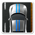 Car Speed icon