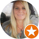 buy here pay here Denton dealer review by sharron yeck