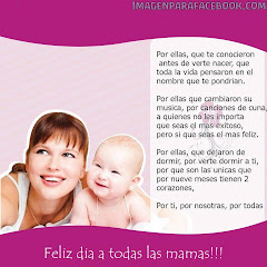 Frases De Canciones Para Madres Quotes Links
