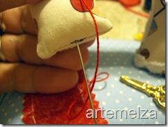 artemelza - agulheiro máquina de costura -36