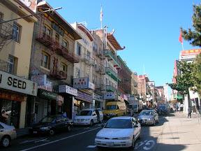 354 - Chinatown.JPG