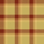 Seamless backgrounds tartan12