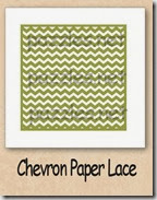 chevron-paper-lace