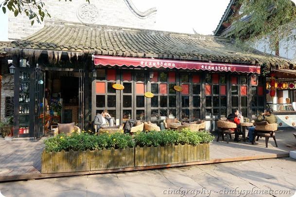 Chengdu355