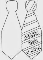 día del Padre (1)