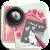 photo frames love cards file APK Free for PC, smart TV Download