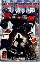 P00014 - The Transformers_ All Hai