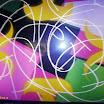 Riva_a_Mieming_-2012_309.jpg