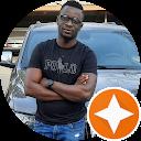 Kingsley Aimufua