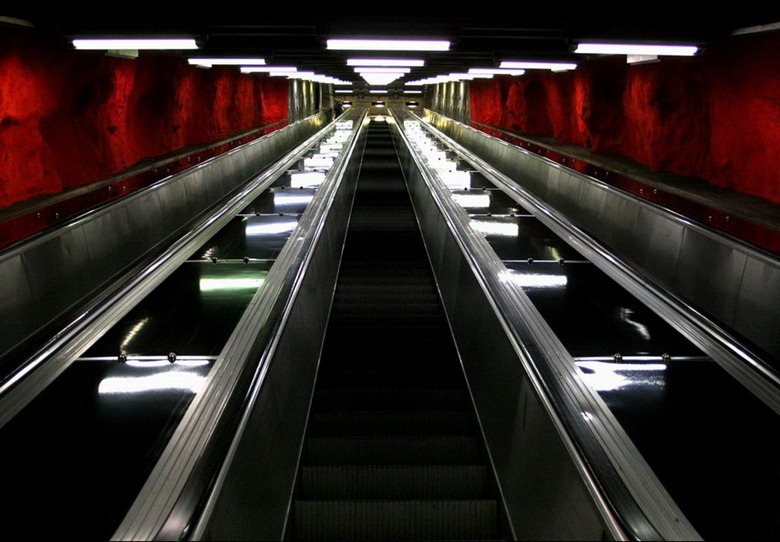 stockholm-subway13