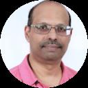 Sundaresan Bhaskaran