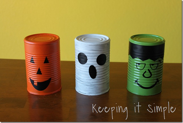 Halloween bowling cans (5)