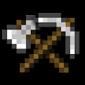 Block Games Planner logo