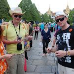 Тайланд 15.05.2012 10-10-18.JPG