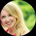 Lindsay Laskowski Client Review