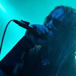 Marduk @ Hatefest 2011