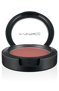 MATTE LIP-PROLONGWEAR BLUSH-MAKE YOU MINE-72