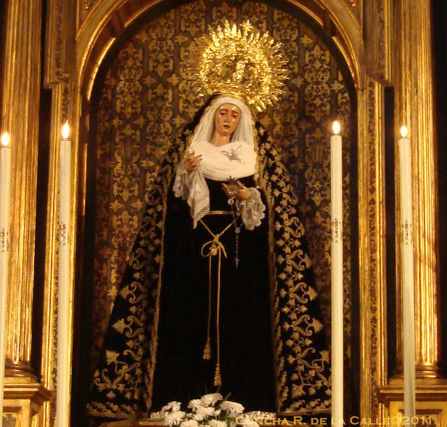 Virgen del Valle de luto - Novbre 2011 - 2.jpg