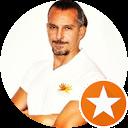 Fabio Scotini Massaggi