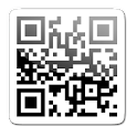 G!QR CODE - Generate QR icon