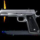Sonidos de armas ★★★ icon