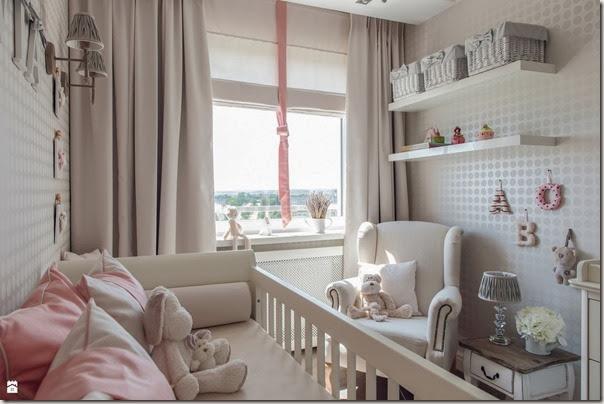 apartament w gdańsku3