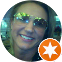Rhonda Todd-Obradovich reviewed Winn Hyundai of Santa Maria