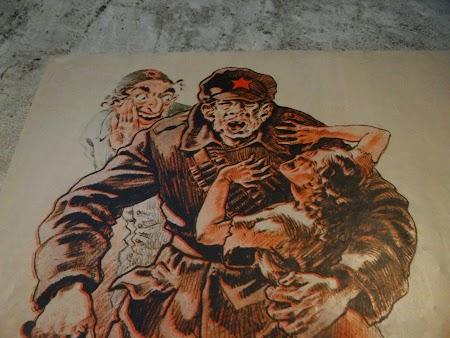 38. Rusii si evreii violeaza Europa.JPG